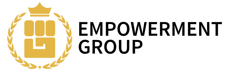 Empowerment Group