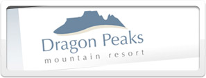 Dragon Peaks Mountain Resort