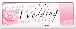 The South African Wedding Portfolio